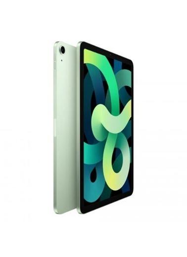 Apple Apple iPad Air 2020 (4. Nesil) 10.9 inc MYFR2TU/A Wi-Fi 64GB Yeşil Tablet Yeşil